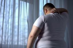 Covid-19 : les futurs vaccins seront-ils moins efficaces sur les personnes obèses ?