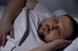 Obésité : mal dormir pourrait empêcher de perdre du poids