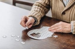 Alzheimer : une supplémentation nutritionnelle pour atténuer la maladie ?