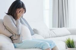 Le stress pendant la grossesse favoriserait les naissances de filles