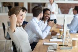 Santé mentale: une journée de travail par semaine suffit pour notre bien-être