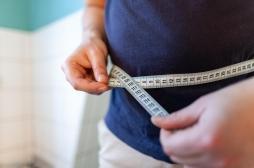 Coronavirus : une grande partie des patients en réanimation sont en surpoids ou obèses
