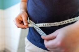 Obésité : un dispositif électronique qui coupe l'appétit
