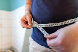 Obésité : la protéine qui fait de la résistance