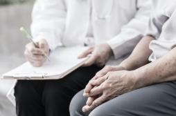 Trop d'antibiotiques augmenteraient le risque de Parkinson