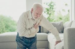 Alzheimer : le déremboursement des médicaments a des conséquences néfastes selon une association