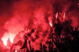 Les défaites d'une équipe de football augmentent les risques cardiaques des supporters