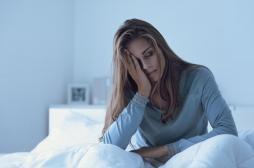 Avoir un mauvais sommeil a un impact négatif sur le microbiote et l'hypertension artérielle