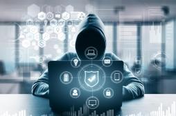 Piratage des données de santé de 500 000 patients : que faire si cela vous arrive ?