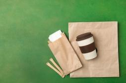 Les mugs en bambou seraient dangereux pour la santé