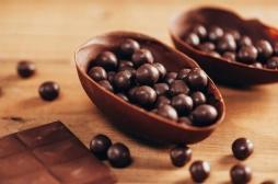 Le chocolat bon pour la santé, l'éternel débat !