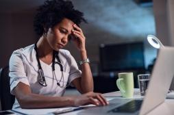 Travailler en dehors des heures « biologiques » est mauvais pour le cœur