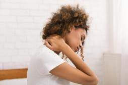 AVC, infarctus, hypertension... : ces signes qui doivent vous alerter