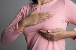 Dépistage du cancer du sein : la petite révolution de l'intelligence artificielle