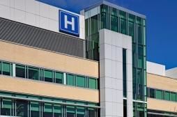 Ces maladies qui nous envoient le plus à l'hôpital