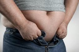 Les changements de poids entre le jeune âge adulte et la quarantaine liés à une mortalité précoce