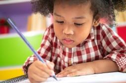 Trouble de l'attention (TDAH) : de plus en plus d'études pointent un sur-diagnostic