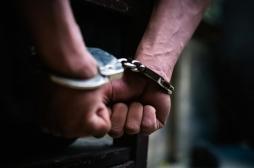 Violences dans les prisons : les trois troubles mentaux qui les expliquent