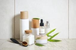 Poudre de talc dans les cosmétiques : plusieurs fabricants renoncent à l'utiliser