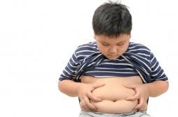 Obésité : attention aux carences nutritionnelles
