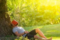 La sieste améliorerait l'agilité mentale et pourrait limiter le déclin cognitif