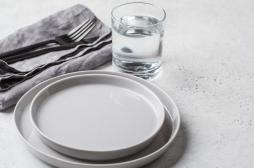 Pratiqué avant un régime, le jeûne améliorerait ses effets