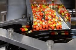 Nouveaux médicaments : faut-il revoir les normes pour accélérer la mise sur le marché ?