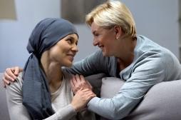 Une nouvelle thérapie efficace pour traiter certains cancers du poumon