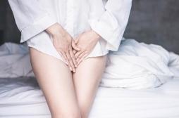 Une femme urine de l'alcool sans en consommer