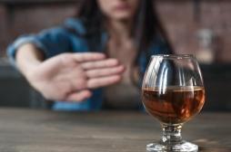 Le baclofène est désormais autorisé pour traiter l'alcoolisme