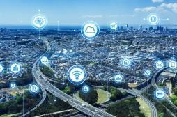 """Déploiement de la 5G : l'Anses déplore """"un manque de données"""" sur les effets sanitaires"""