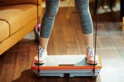 Diabète de type 2 : l'entraînement par vibrations corporelles aiderait à réduire les inflammations