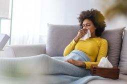 Logements et bureaux peuvent être des nids à allergènes