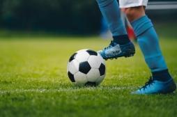 Un footballeur sur dix déprimé à cause de l'arrêt des championnats