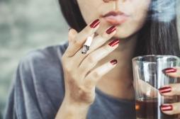 Ecrans, tabac, alcool, médicaments : comment le télétravail peut aggraver les addictions