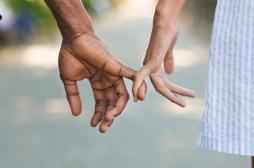 Mariage réussi ? C'est écrit - ou pas - dans votre ADN !