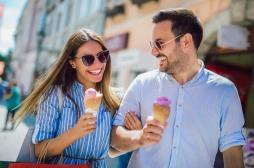 Malbouffe en vacances : 10 conseils pour éviter les pièges