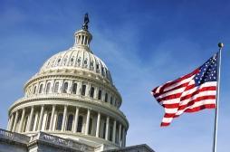 Élections américaines : être dans le camp des perdants peut affecter la santé mentale
