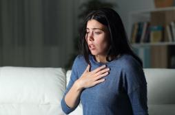 Pourquoi les infections respiratoires sont dangereuses pour les diabétiques