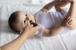 Rotavirus : le vaccin diminuerait aussi les risques de diabète