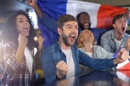 Football: quand le stress des supporters augmente le risque de crise cardiaque