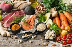 Les aliments inflammatoires à éviter pour ne pas augmenter les risques de maladies cardiovasculaires