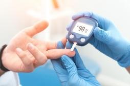 La Covid-19 pourrait engendrer du diabète chez de jeunes patients en bonne santé