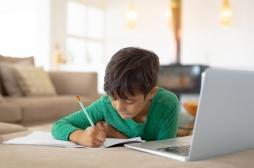 Harcèlement sexuel : les enfants sont exposés à des risques accrus sur Internet pendant le confinement
