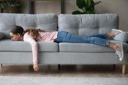 Tout le temps fatigué ? Voici 5 conseils pour retrouver de l'énergie