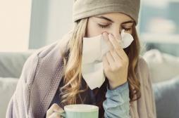 La grippe saisonnière terminée, le développement du prochain vaccin en question