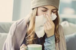Le vaccin contre la grippe doit-il devenir obligatoire dans le contexte sanitaire actuel ?