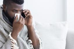 Coronavirus : un assistant vocal pour repérer d'où l'épidémie peut repartir