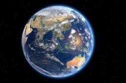 Pourquoi la Terre n'aura pas 10 milliards d'habitants en 2100
