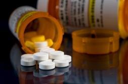 Crise des opioïdes : comment mieux détecter les addictions